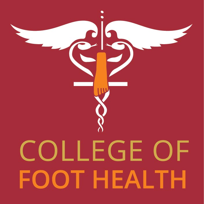 College of Foot Health | COFH | Foot Health Practitioner | FHP