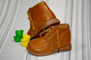 leather_baby_boots