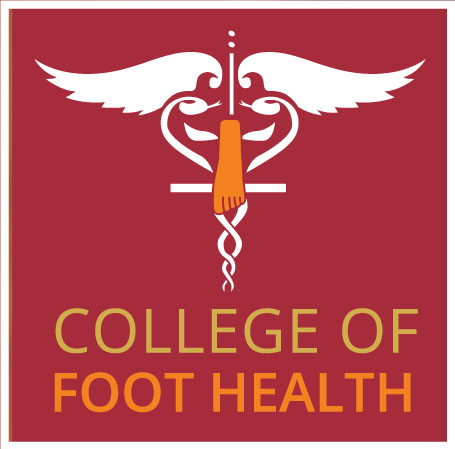 College of Foot Health