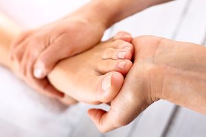 foot_health_practitioner